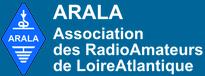 ARALA44